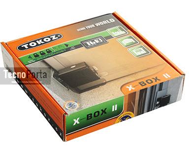 embalagem safety box 2
