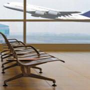 cadeados tokoz tsa certificados para aeroportos internacionais