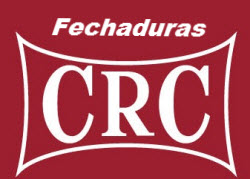 Fechaduras CRC