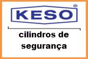 clique aqui e veja mais informações sobre os cilindros KESO