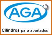 clique e veja o nosso catalogo de cilindros AGA