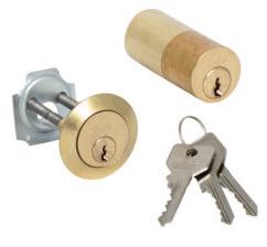 cilindro cisa para fechaduras e trincos electricos