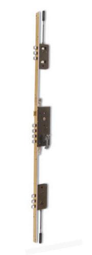 fechadura de segurança ezcurra modelo 2000