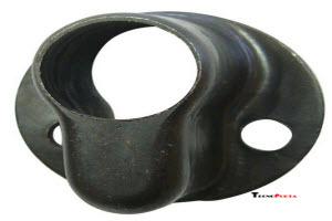 protector em aço magnésio para incorporar em todos os tipos de cilindros