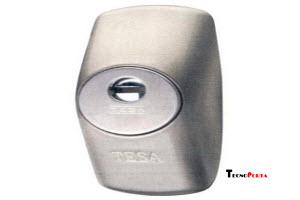 protector Tesa