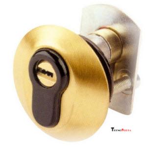 protector de segurança ezcurra com chapa de aço magnesio