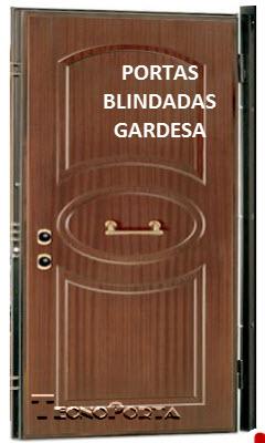 portas Blindadas Gardesa , clique aqui e veja as portas blindadas gardesa que na tecnoporta comercializamos