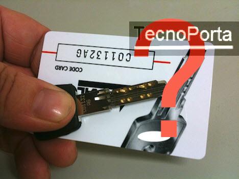 o que são as chaves protegidas