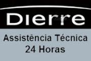 assistência técnica 24 horas
