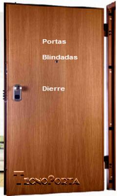 portas blindadas Dierre, clique e veja mais informações sobre as portas blindadas dierre que comercializamos