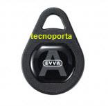 Chave de chip electrónico