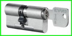 cilindro europeu
