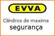cilindros de máxima segurança EVVA