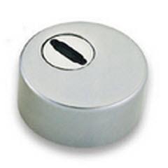 escudo de segurança exterior