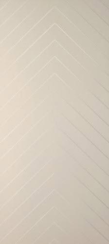 Painel de alumínio modelo T12 é fabricado nas medidas 2110x920 e com espessura de 7 mm, sendo indicado para portas blindadas viradas para o exterior, onde além da garantia do bom uso apos longa duração também tem um bom desempenho em matéria de boa resistência acústica e térmico. O painel T12 é desenhado para fixar em portas blindadas Tecnoporta modelo extra.