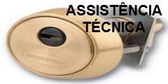 Pedidos de assistência técnica ao domicilio