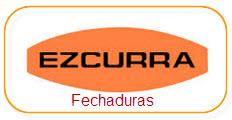 clique e veja as fechaduras Ezcurra