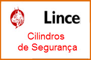 Cilindros de segurança Lince