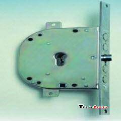 fechadura cr para portas blindadas com cilindro europeu