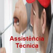 Assistência técnica em todos os produtos Cisa, que sejam comercializados pela Tecnoporta
