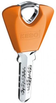 Chaves Keso 2000s