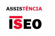 ASSISTÊNCIA TECNICA  ISEO