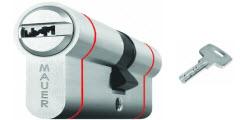 canhão patenteado