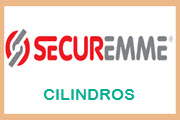 CILINDROS SECUREMME