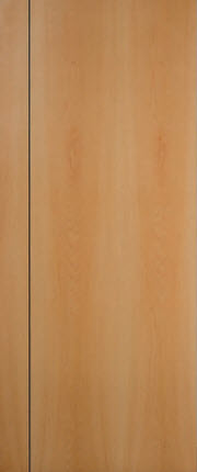 painel para interiores modelo z3