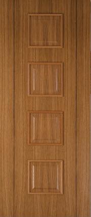 painel para interiores modelo z4