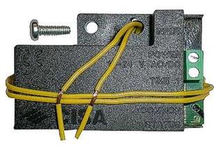Bobine para fechadura e trinco eléctrico Cisa
