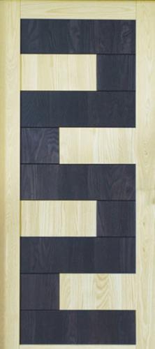 painéis decorativos fabricados a medida para portas blindadas Tecnoporta