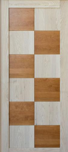 O painel fenólico modelo Xadrez é como nome indica um painel com 2 tipos de madeiras que ao serem desenhados em quadrados, imita um painel de xadrez normalmente usado em jogos. A imagem que vê é com madeira em carvalho claro e cerejeira clara, mas podemos fabricar com outros tons a a pedido do cliente.
