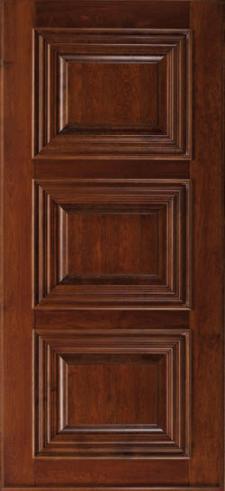 Painel fenólico modelo Antigue é fabricado numa chapa inteira de fenólico com colocação de múltiplas camadas de madeira fenólica que ao serem sobrepostas umas as outras fazem que tenha um aspecto brutal. Este modelo é indicado para ambientes sóbrios, tais como mosteiros, casas rurais, entre outros idênticos.