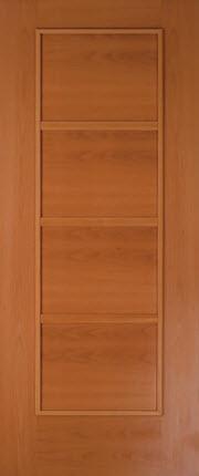 Painel referencia 500 para instalação em interiores