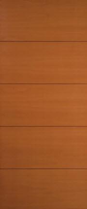 painel para interiores R4